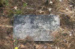 Harriet Adeline Cooper Ross (1854-1911) - Find A Grave Memorial