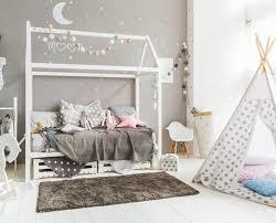 area rugs in omaha ne from kelly s