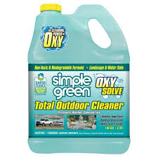 5 best vinyl siding cleaner options for