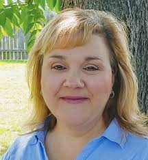 MCRA : Mississippi Court Reporters Association