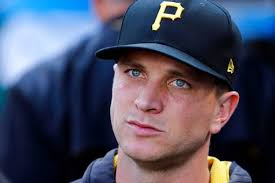How Mark Melancon recruited reliever Tony Watson to the Giants