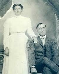 Ada Jackson Jackson (1873-1954) - Find A Grave Memorial