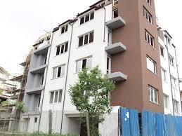 """Картинки по запросу """"Недвижимость в Царево"""""""""""