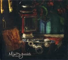 Mindy Smith - Mindy Smith (2012, CD) | Discogs