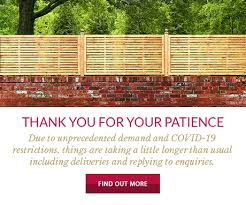 Frequently Asked Questions Faqs Products The Garden Trellis Company