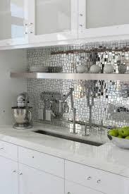 40 awesome kitchen backsplash ideas