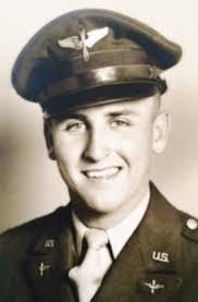Robert Thomas Obituary (1922 - 2014) - FloridaToday
