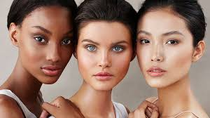 best makeup primers for your skin type