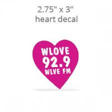 Octagon Decals Triangle Decals Heart Decals More Shapes Custom Decals Com