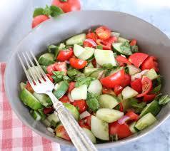 7 vegan and vegetarian weight loss tips