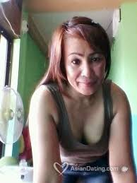 jODoha. Name  InternationalphR b0Ba.Y42
