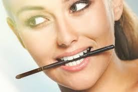 expert eyeshadow tutorials 10 step by