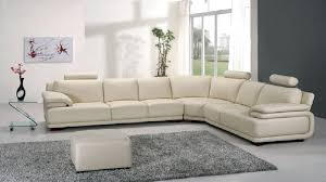 9 latest hall sofa designs with