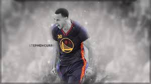 stephen curry wallpaper sdart you