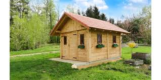 fireproof sheds and garden timbers