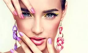 summer makeup 2016 you saubhaya makeup