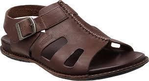 keen sandals men alman sandal in