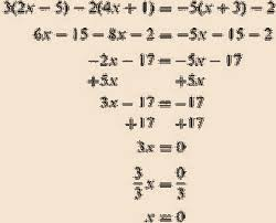 ncert class 8 mathematics solutions