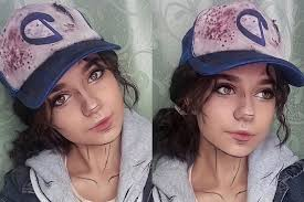 clementine brought to life by russian