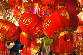 perfect gifts for vietnamese lunar new year
