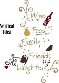 This Item Is Unavailable Etsy Wine Quotes Wine Signs Wine Recipes