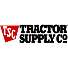 Tractor Supply Co 480 Bolivar Rd Wellsville Ny 14895 Yp Com