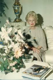 Gretchen McDonald Obituary - ,
