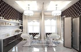 decor ideas cool search salon beauty