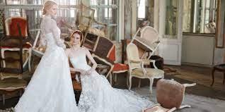 bella bianca wedding dresses