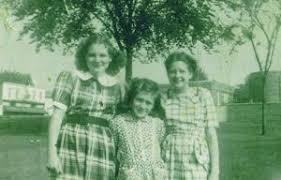 Flora Vanessa (Marsh) Koehler (1937-2018) | WikiTree FREE Family Tree