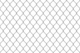 Chain Link Fence Seamless Pattern Pre Designed Vector Graphics Creative Market