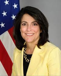 Dana Shell Smith - Wikipedia