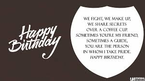 happy birthday inspirational quotes unique birthday message for