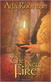 historical fantasy | Audrey Driscoll's Blog