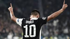 PAGELLE Juventus Inter: Dybala illumina, Lukaku è un fantasma VOTI