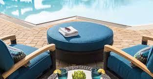 luxury health club pool and gym life