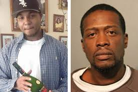 Man Insults A Father About His Slain Son, Gets Shot To Death: Prosecutors -  Austin - Chicago - DNAinfo