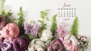 june 2018 calendar knitpicks staff