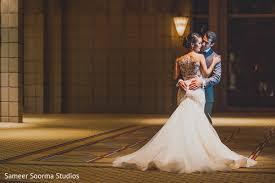 fusion wedding by sameer soorma studios