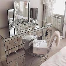 vanity tray perfume bedroom furniture