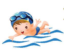 Od 1. 4. začíname kurz plávania - MŠ Jankolova 8
