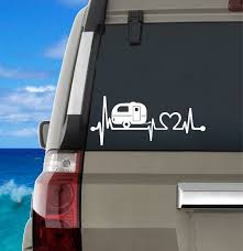 Top 10 Largest Hiking Sticker List And Get Free Shipping Dbn2c1ma