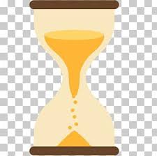 sand time png images sand time clipart