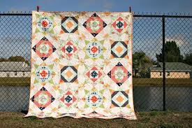 New In The Pattern Shop Ferris Wheel Pdf Quilt Pattern Elizabeth Dackson Don T Call Me Betsy