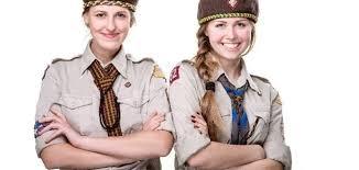scouts vs boy scouts six myths