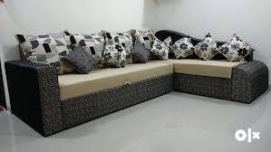 sofa usado olx serra es sofa