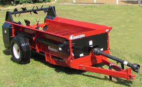 manure spreaders small manure