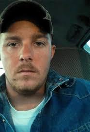 Aaron Thomas Miller, age 32