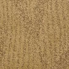 fabrica greyson courage carpet