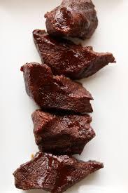 crockpot beef short ribs